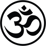 PV825-Yoga-Om-Aum-Symbol-Mantra-Sanskrit