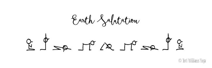 earth-salutations-01